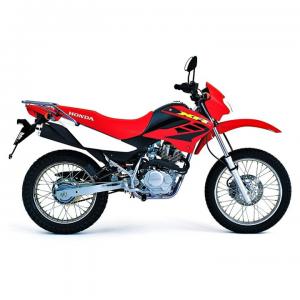 Motos y Scooters